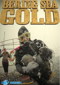 Watch Movie Bering Sea Gold - Season 1