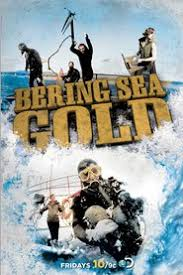 Watch Movie Bering Sea Gold - Season 9