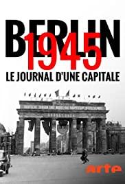 Watch Movie Berlin 1945 - Season 1