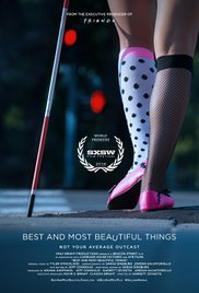 Watch Movie Best and Most Beautiful Things