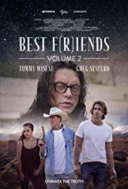 Watch Movie Best F(r)iends: Volume 2