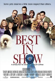 Watch Movie Best in Show