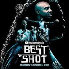 Watch Movie Best Shot - Season 1