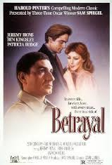 Watch Movie Betrayal