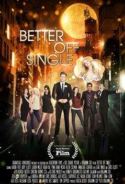 Watch Movie Better Off Single