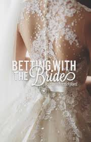 Watch Movie Betting on the Bride