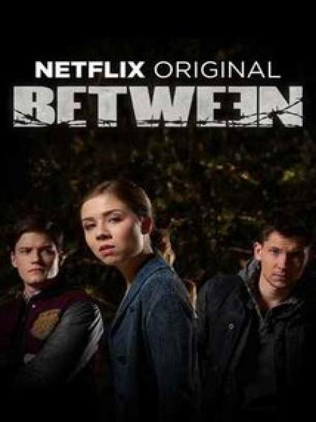 Watch Movie Between - Season 1