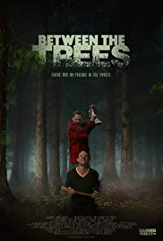 Watch Movie Between the Trees