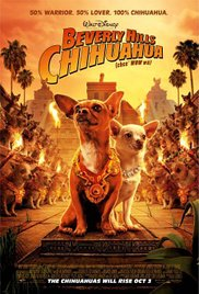 Watch Movie Beverly Hills Chihuahua