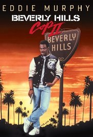 Watch Movie Beverly Hills Cop 2