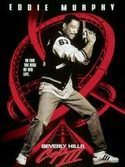 Watch Movie Beverly Hills Cop 3