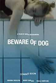 Watch Movie Beware of Dog