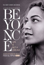 Watch Movie Beyoncé: Life Is But a Dream