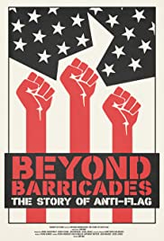 Watch Movie Beyond Barricades