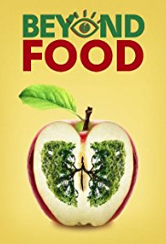 Watch Movie Beyond Food
