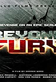 Watch Movie Beyond Fury