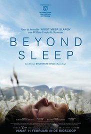 Watch Movie Beyond Sleep