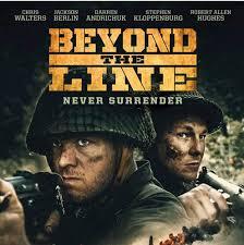 Watch Movie Beyond the Line