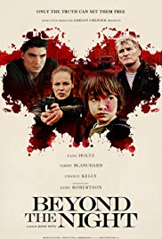 Watch Movie Beyond the Night