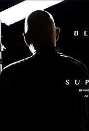 Watch Movie Beyond the Supernova