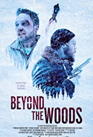 Watch Movie Beyond the Woods (2019)