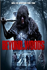 Watch Movie Beyond the Woods