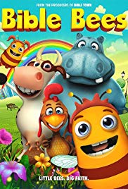 Watch Movie Bible Bees
