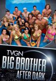 Watch Movie Big Brother: After Dark - Season 19