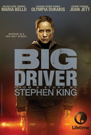 Watch Movie Big Driver