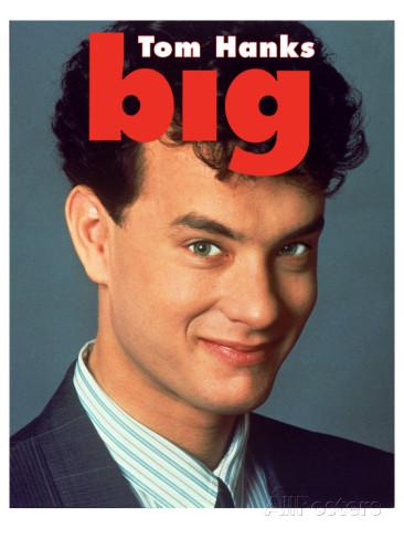 Watch Movie Big