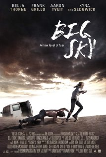 Watch Movie Big Sky