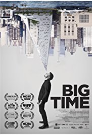 Watch Movie Big Time