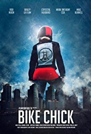 Watch Movie Bike Chick