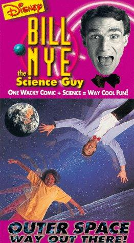 Watch Movie Bill Nye, the Science Guy - Season 5
