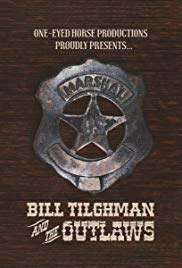 Watch Movie Bill Tilghman and the Outlaws