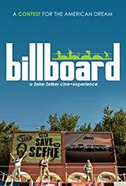 Watch Movie Billboard