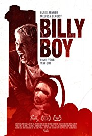 Watch Movie Billy Boy