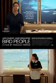 Watch Movie Bird People