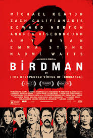 Watch Movie Birdman