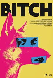 Watch Movie Bitch