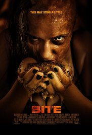 Watch Movie Bite