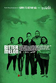 Watch Movie Bitter Melon