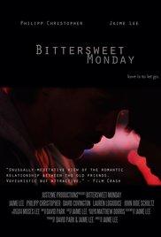 Watch Movie Bittersweet Monday
