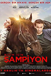 Watch Movie Bizim Için Sampiyon