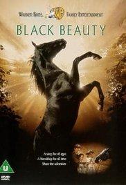 Watch Movie Black Beauty (1994)