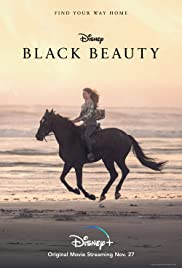 Watch Movie Black Beauty