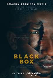 Watch Movie Black Box