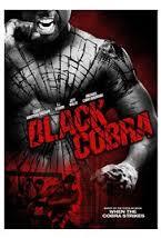 Watch Movie Black Cobra