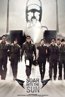 Watch Movie Black Eagle