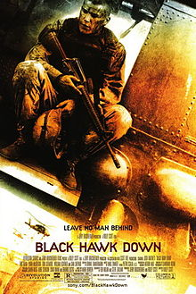 Watch Movie Black Hawk Down